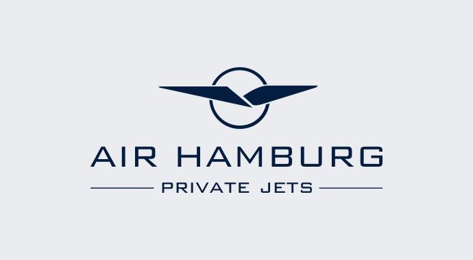 AIR HAMBURG PRIVATE JETS